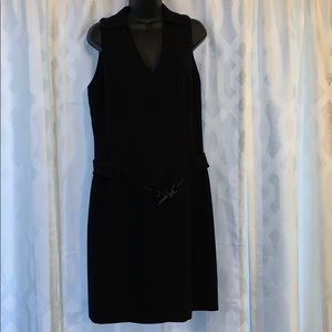 Black sexy dress 🖤